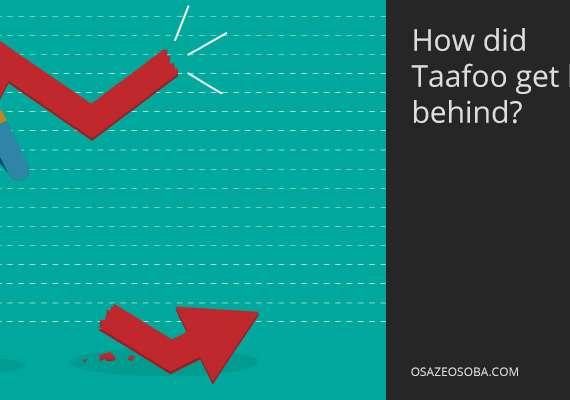 taafoo